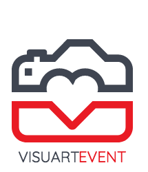 Visuart Event